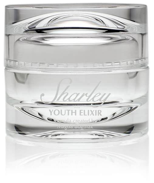 Youth Elixir